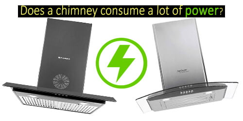 Does-a-chimney-consume-a-lot-of-power