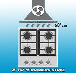 Kitchen-chimney-small-size–60cm