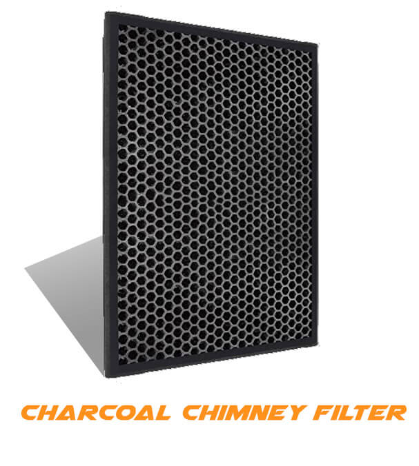 charcoal-chimney-filter-