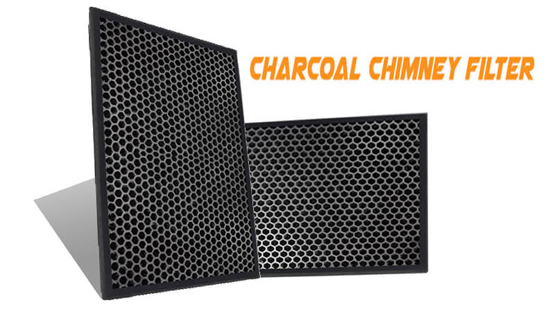 charcoal-chimney-filters