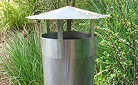 Chimney-Pipe-Cover