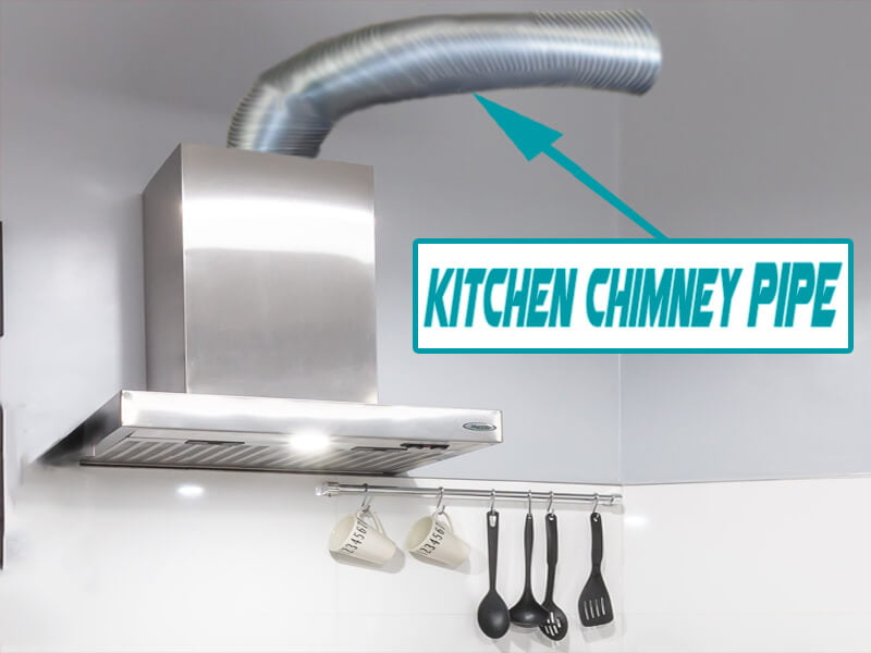 Kitchen-Chimney-Pipe
