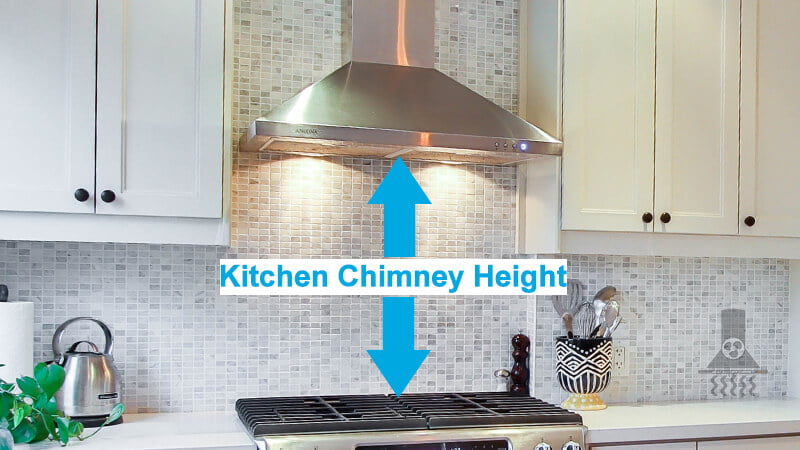 kitchen-chimney-height