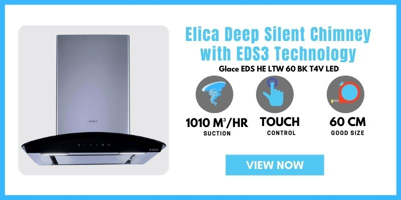 Elica-Deep-Silent-Chimney-Suction-1010-m³hr-with-EDS3-Technology