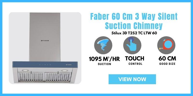 Faber-60-cm-3-Way-Silent-Suction-Chimney,-1095-m3hr