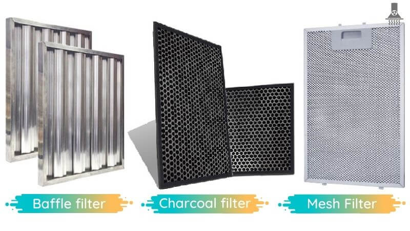 Use-of-different-types-of-chimney-filters