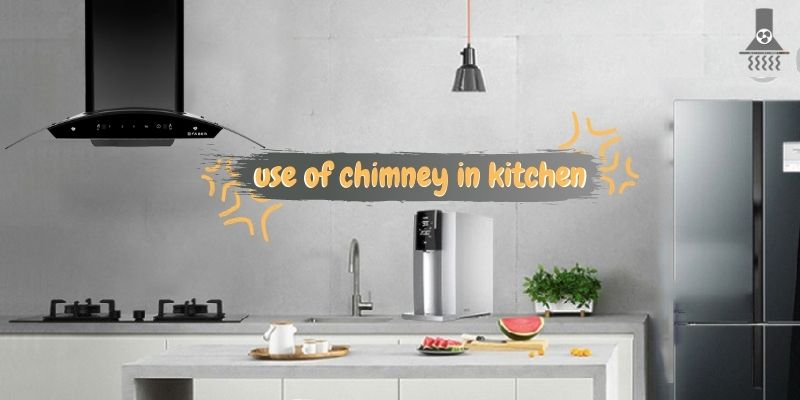 use-of-chimney-in-kitchen