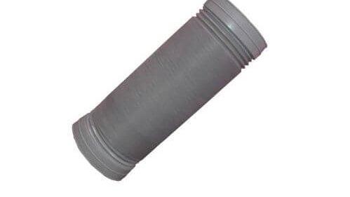 Chirag distribution Plastic Chimney Exhaust Pipe