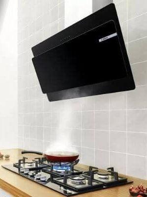 bosch-kitchen-chimney